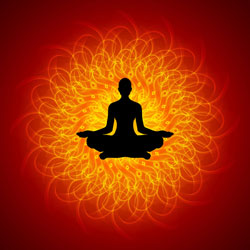 healing your chakras