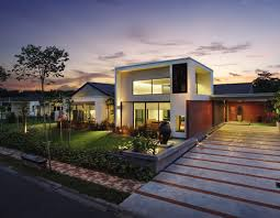 house for sale in malaysia