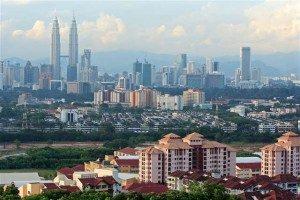 Malaysia-property