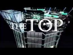 The Top Penang