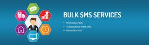 SMS Philippines