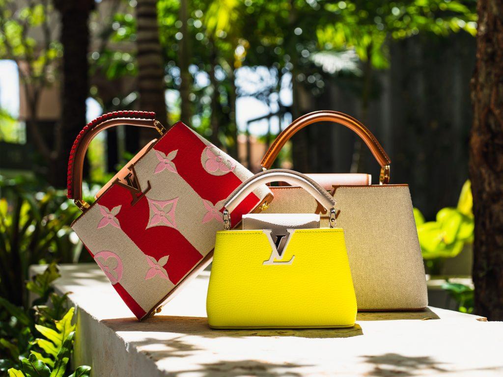 Louis Vuitton Malaysia